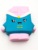 cheap -Squeeze Toy / Sensory Toy / Stress Reliever Novelty Stress and Anxiety Relief / Comfy leatherette 1 pcs Adults All Gift