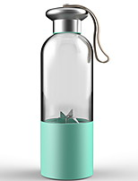 cheap -Juicer New Design Glass Juicer 220-240 V 200 W Kitchen Appliance