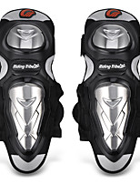 cheap -RidingTribe Motorcycle Protective Gear forKnee Pad Unisex Stainless Steel / EVA Generic / Fits left or right knee / Safety Gear