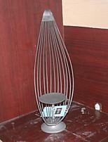 Недорогие -1шт Металл Простой стильforУкрашение дома, Домашние украшения Дары