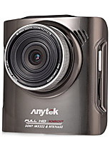 cheap -Anytek A3 1080p Night Vision Car DVR 170 Degree Wide Angle 2.4 inch Dash Cam with G-Sensor Car Recorder
