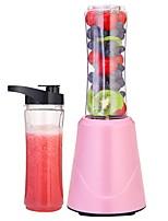 cheap -Juicer New Design PP / ABS+PC Juicer 220-240 V 200 W Kitchen Appliance
