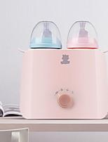 Недорогие -Многоцелевой горшок Новый дизайн / Cool PP Термопечи 220 V Кухонная техника