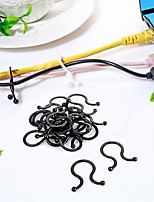 cheap -20pcs Plastic Modern / ContemporaryforHome Decoration, Decorative Objects / Home Decorations Gifts