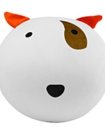 cheap -Cow Stuffed Goblin Toy Cute / Decompression Toys / Parent-Child Interaction Cartoon Cotton / Polyester Gift 1 pcs