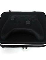 abordables -Sacs Pour Xbox One / Xbox One S / Xbox One X Design nouveau Sacs Nylon 1 pcs unité