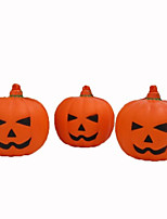 cheap -Stress Reliever Pumpkin Stress and Anxiety Relief / Comfy 1 pcs Adults All Gift
