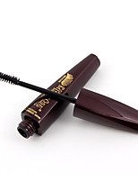cheap -Make Up Coloured gloss / Multifunctional / Casual / Daily Pro Mascara Wedding Party / Holiday / Party & Evening Daily Makeup