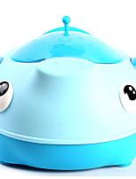 abordables -Asiento para Retrete / Silla de baño Para Niños / Removible Ordinario / Modern PÁGINAS / ABS + PC 1pc Accesorios de baño / Decoración de baño