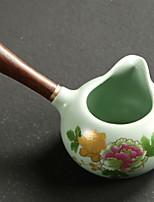 cheap -Porcelain Heatproof 1pc Tea Cup