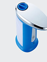 cheap -Soap Dispenser New Design / Automatic Modern ABS+PC 1pc - Bathroom