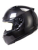 cheap -YOHE YH-957 Full Face Adults Unisex Motorcycle Helmet  Breathable / Deodorant / Anti-sweat