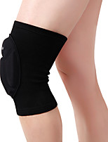 cheap -WOSAWE Motorcycle Protective Gear forKnee Pad Unisex Quartz Poly / Cotton Polyster Impact Resistant Shockproof Safety Gear Fits left or