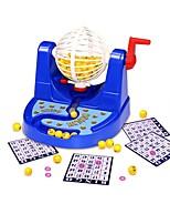 baratos -Bingo Criativo / Engraçado Todos Crianças Dom 1 pcs