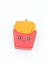 cheap -Stress Reliever Food Stress and Anxiety Relief / Comfy PORON 1 pcs Adults All Gift