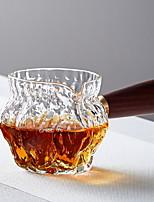 cheap -Glasses Heatproof 1pc Tea Cup