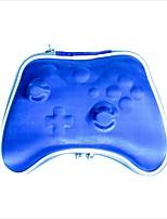 baratos -Bolsas Para Um Xbox / Xbox One S / Xbox One X Novo Design Bolsas Náilon 1 pcs unidade
