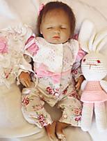 economico -OtardDolls Bambole Reborn Bambine 18 pollice realistico Per bambino Da ragazza Regalo