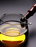 cheap -Glasses / Wood Heatproof / Tea Irregular 1pc Filter / Tea Strainer / Kettle