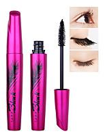 cheap -1 pcs Mascara Women / Youth Makeup Eye / Eyelash / Cosmetic School / Daily Wear / Date Daily Makeup / Halloween Makeup / Party Makeup Waterproof Cosmetic Grooming Supplies