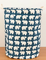 baratos -Armazenamento Simples Comum Outros Material 1pç organização do banho