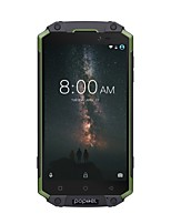 "Недорогие -GUO-PHONE GuoPhone POPTEL P9000 Max 5.5 дюймовый "" 4G смартфоны ( 4GB + 64Гб 13 mp MediaTek MT6750 9000 mAh )"