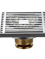 Недорогие -Слив Новый дизайн Modern 1шт Односпальный комплект (Ш 150 x Д 200 см) Установка на полу