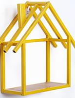 Недорогие -1шт Металл Европейский стильforУкрашение дома, Декоративные объекты Дары