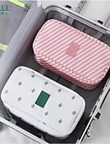 Недорогие -Дорожная сумка Хранение в дороге Повседневное использование Полиэстер Повседневное использование / Путешествия