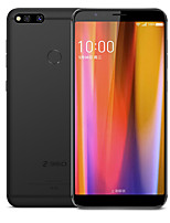 "Недорогие -360 N7 5,99 дюймовый "" 4G смартфоны ( 6GB + 128Гб 2 mp / 16 mp Snapdragon 660 5030 mAh )"