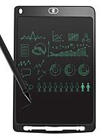 Недорогие -Графическая панель рисования 720p 10 дюймовый Other