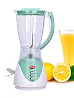 cheap -Juicer New Design PP / ABS+PC Juicer 220-240 V 400 W Kitchen Appliance