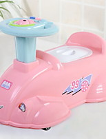 cheap -Toilet Seat For Children Contemporary PP / ABS 1pc Shower Accessories