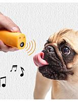 Недорогие -Собаки / Коты Чистка Компактность / Учебный / Электроника / Электрический Портативные / Многофункциональные / Простота установки