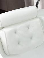 Недорогие -Монограмма Стреч Модерн губка 1шт - Чистка Аксессуары для туалета / душевые принадлежности