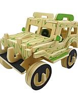 cheap -Building Blocks 1 pcs Car 3D Cartoon All Gift