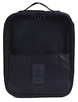 Недорогие -Дорожная сумка Компактность / Хранение в дороге Переносной / Пляж Полиэстер Путешествия