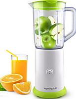cheap -Juicer New Design PP / ABS+PC Juicer 220-240 V 250 W Kitchen Appliance