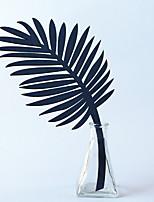 Недорогие -1шт Дерево Простой стильforУкрашение дома, Декоративные объекты Дары