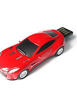 economico -Ants 16GB chiavetta USB disco usb USB 2.0 Metallo Romantico / Creativo / Retrattile