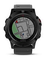 abordables -GARMIN® Fenix 5X Compteur de Vélo Portable / Cyclisme / GPS Cyclisme sur Route / Cyclisme / Vélo / Vélo pliant Cyclisme