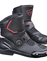 cheap -MOTOBOY Motorcycle Protective Gear forRiding Boots Men's Sponge / Net Fabric / Rubber Water Resistant / Water Proof / Shockproof /