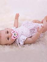 economico -OtardDolls Bambole Reborn Bambine 16 pollice Silicone - realistico, Ciglia applicate a mano Per bambino Da ragazza Regalo
