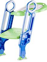 abordables -Asiento para Retrete Para Niños / Múltiples Funciones / Antideslizante Moderno PÁGINAS / ABS + PC 1pc Accesorios de baño / Decoración de baño