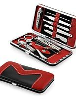 cheap -1set nail art Nail Clipper Casual / Daily Creative Daily Nail Art Tool