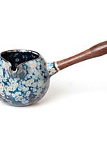 economico -Porcellana Heatproof 1pc tazze di tè