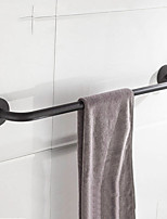 cheap -Towel Bar New Design / Creative / Multifunction Contemporary / Antique Stainless steel 1pc - Bathroom Wall Mounted
