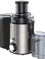 Недорогие -соковыжималка Новый дизайн / Многофункциональный PP / ABS + PC соковыжималка 220-240 V 280 W Кухонная техника