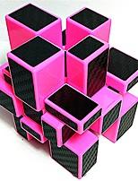 economico -cubo di Rubik 3*3*3 Cubo Cubi Cubo a puzzle Satinato Sport Regalo Quadrato Per adulto