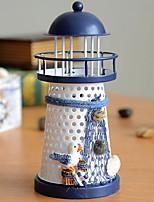 abordables -1pc autres décoration moderne / contemporaine / méditerranéenne, objets de décoration / cadeaux de décoration